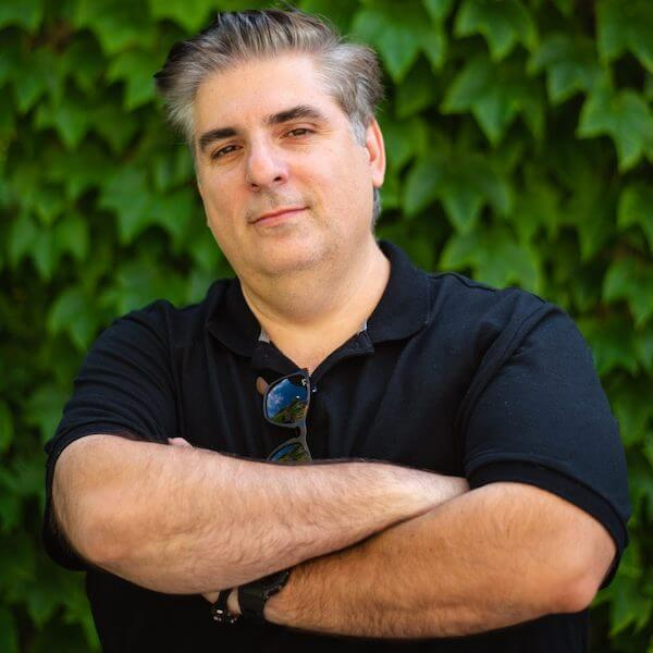 John Plescia