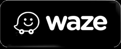 Waze-Logo-White-copy.png