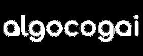 ai-logo-406x166-2.png
