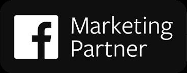 facebook-marketer-2.png