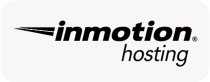 inmotion-hosting-1.png