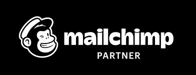 mailchimp-.png